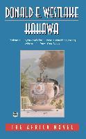 Cover-Bild zu Westlake, Donald E.: Kahawa (eBook)