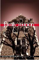 Cover-Bild zu Smith, Carol: Family Reunion (eBook)