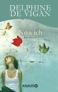 Cover-Bild zu No & ich von de Vigan, Delphine