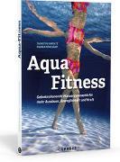 Cover-Bild zu Aqua Fitness von Röwekamp, Andrea