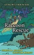 Cover-Bild zu Raccoon Rescue von Miller, Christa