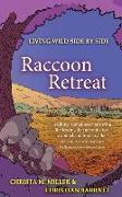 Cover-Bild zu Raccoon Retreat von Miller, Christa M.
