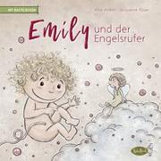 Cover-Bild zu Andres, Alice: Emily und der Engelsrufer