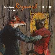 Cover-Bild zu Reynard the Fox von Raecke, Renate