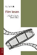 Cover-Bild zu Film lesen (eBook) von Volk, Stefan