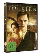 Cover-Bild zu Tolkien von Dome Karukoski (Reg.)