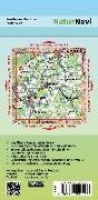 Cover-Bild zu Reutlingen - Bad Urach 1 : 25 000, Blatt 52-538. 1:25'000