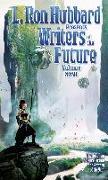Cover-Bild zu Wentworth, K. D. (Hrsg.): L. Ron Hubbard Presents Writers of the Future 26 (eBook)