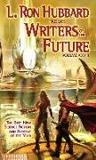 Cover-Bild zu Wentworth, K. D. (Hrsg.): L. Ron Hubbard Presents Writers of the Future Volume 28 (eBook)