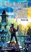 Cover-Bild zu Farland, Dave (Hrsg.): L. Ron Hubbard Presents Writers of the Future Volume 29 (eBook)