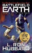 Cover-Bild zu Hubbard, L. Ron: Battlefield Earth (eBook)
