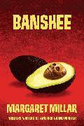 Cover-Bild zu Banshee (eBook) von Millar, Margaret