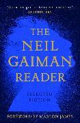 Cover-Bild zu Gaiman, Neil: The Neil Gaiman Reader
