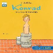 Cover-Bild zu Nöstlinger, Christine: Konrad oder Das Kind aus der Konservenbüchse (Audio Download)