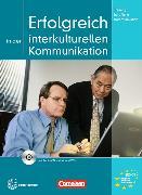 Cover-Bild zu Erfolgreich in der interkulturellen Kommunikation von Eismann, Volker
