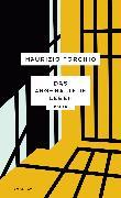 Cover-Bild zu Torchio, Maurizio: Das angehaltene Leben