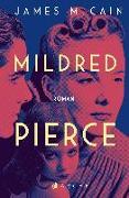 Cover-Bild zu Cain, James M.: Mildred Pierce