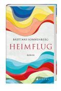 Cover-Bild zu Sonnenberg, Brittani: Sonnenberg, Heimflug