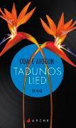 Cover-Bild zu Atogun, Odafe: Tadunos Lied