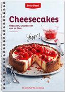 Cover-Bild zu Bossi, Betty: Cheesecakes