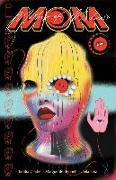 Cover-Bild zu M.O.M.: Mother of Madness, Volume 1 von Emilia Clarke