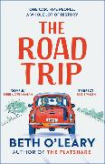 Cover-Bild zu The Road Trip von O'Leary, Beth