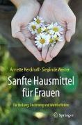 Cover-Bild zu Kerckhoff, Annette: Sanfte Hausmittel für Frauen
