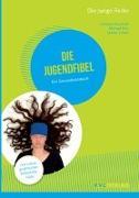 Cover-Bild zu Kerckhoff, Annette: Die Jugendfibel