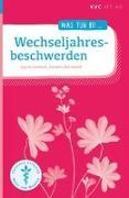 Cover-Bild zu Gerhard, Ingrid: Wechseljahresbeschwerden