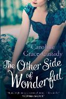 Cover-Bild zu Cassidy, Caroline Grace: The Other Side of Wonderful