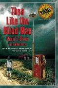 Cover-Bild zu Owens, Freddie: THEN LIKE THE BLIND MAN