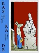 Cover-Bild zu Viscogliosi, Fabio: Kaskade