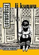 Cover-Bild zu Kunwu, Li: Lotusfüsse