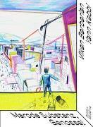 Cover-Bild zu Berberian, Viken: Marode Substanz, Genosse!