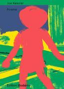 Cover-Bild zu Kessler, Joe: Prisma