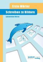 Cover-Bild zu Schreiben zu Bildern von Wachendorf, Peter