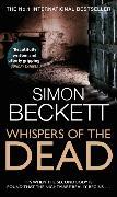 Cover-Bild zu Whispers of the Dead von Beckett, Simon