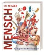 Cover-Bild zu Wissen. Mensch