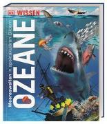 Cover-Bild zu Matthiesen, Stephan (Übers.): Wissen. Ozeane