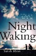 Cover-Bild zu Moss, Sarah: Night Waking