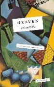 Cover-Bild zu Vilas, Manuel: Heaven