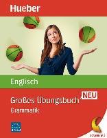 Cover-Bild zu Großes Übungsbuch Englisch Neu (eBook) von Hoffmann, Hans G.