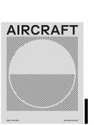 Cover-Bild zu Guyon, Maxime: Aircraft