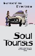 Cover-Bild zu Evaristo, Bernardine: Soul Tourists (eBook)