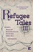 Cover-Bild zu Ali, Monica: Refugee Tales