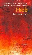 Cover-Bild zu Brandscheidt, Renate: Hiob (eBook)