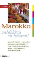 Cover-Bild zu Marokko