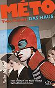 Cover-Bild zu Grevet, Yves: MÉTO, Das Haus