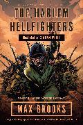 Cover-Bild zu Brooks, Max: The Harlem Hellfighters