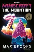 Cover-Bild zu Brooks, Max: Minecraft: The Mountain (eBook)